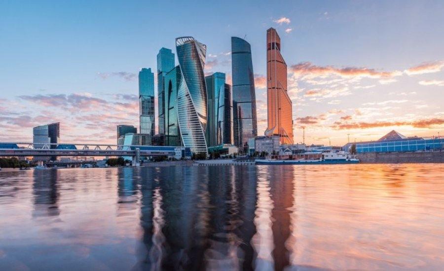 В Москве получили поддержку 36 тыс. предпринимателей из пострадавших отраслей